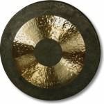 Gong2