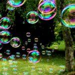 soap-bubbles-3517247_1920