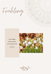 Frühling1