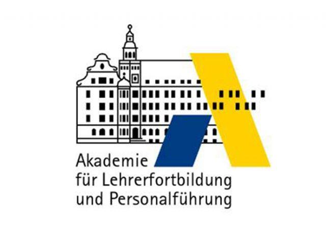 Lehrerakademie Dillingen - Alexandra Andersen